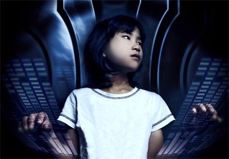 kid0080-047