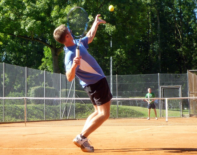 tennis-245210_640
