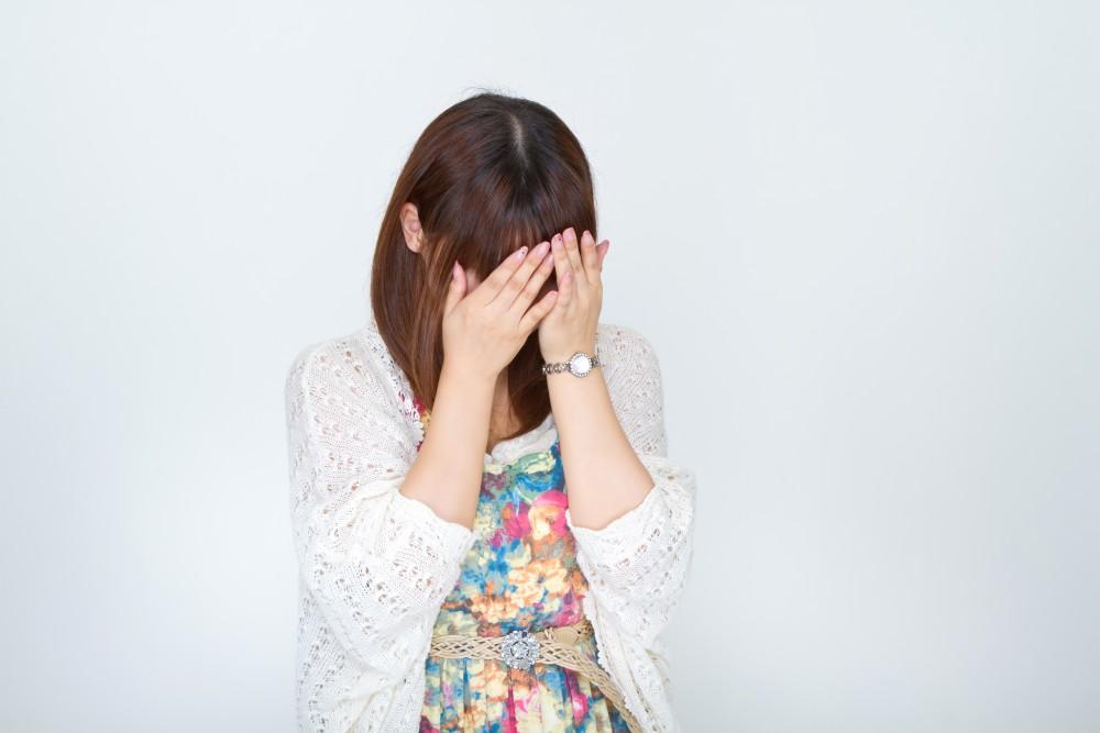 N112_kaowoooujyosei