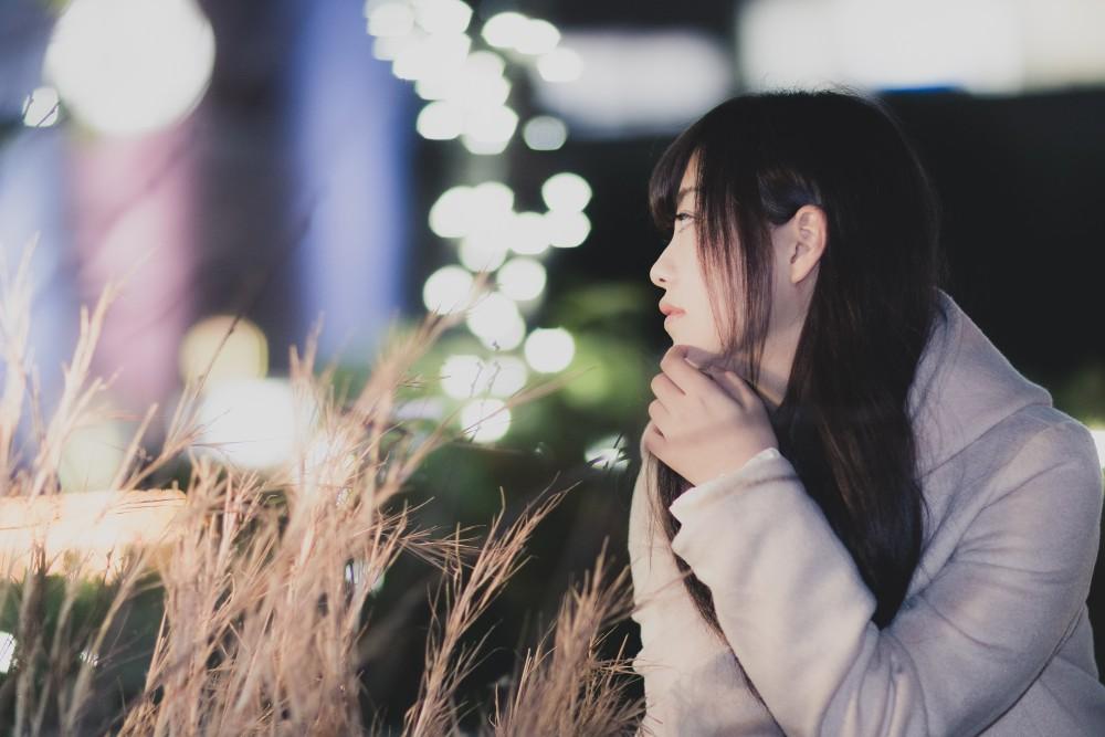 yuka16011201IMG_5612