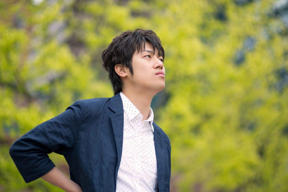 PAK15_sesujiwonobasutsuyopon