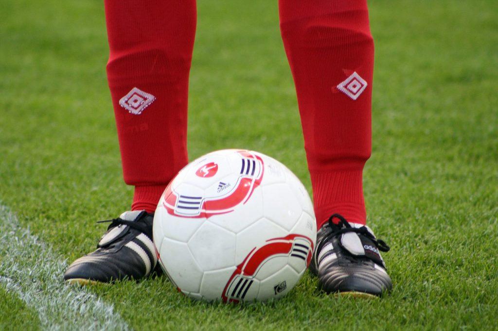football-689258_1280